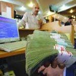 تشکیل ۱۲ هزار و ۷۶۰ پرونده تقاضای دریافت وام کرونا در خوزستان