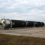 روسیه «پدر همه بمب ها» را در اختیار دارد