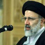 تجمع حامیان حجت الاسلام رئیسی در اندیمشک و سوسنگرد برگزار میشود