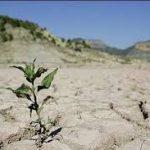 آغاز شدیدترین خشکسالی در ایران؟!