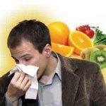 این علائمِ سرماخوردگی خطرناک است!