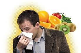 گرفتگی بینی، ویروس را بیشتر پخش میکند