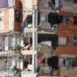 اماکن ناایمن در خوزستان شناسایی میشوند