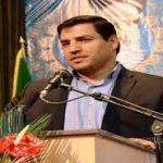تجهیز جاده های سلامت خوزستان به تجهیزات ورزشی