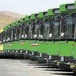 پرداخت ۶ میلیون تومان تسهیلات کرونا برای رانندگان حمل و نقل مسافر برون شهری خوزستان