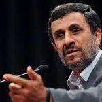 اظهارات نماینده ولی فقیه در سپاه درباره احمدی نژاد