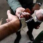 اعزام محکومان مواد مخدر به اردوگاههای سخت