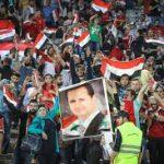 روزنامه اصولگرا: اهانت بازیکنان سوریه را بهانه نکنید