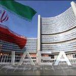 آژانس اتمی نبود مواد هستهای در محل حادثه سایت نطنز را تأیید کرد