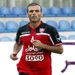 جلال حسینی: کیروش ۴ سال زحمتم را پوچ کرد