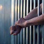 آزادی۷۲ نفر از زندانیان جرائم غیر عمد و مالی در خوزستان