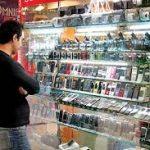 وزیر ارتباطات: مردم فعلا گوشی نخرند