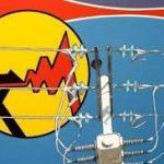 رکورد مصرف برق سال ۹۸ در خوزستان شکسته شد