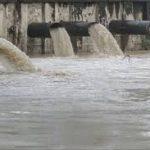 ۹۰ درصد صنایع حوضه آبریز کارون و دز سیستم تصفیه فاضلاب دارند