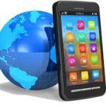 شبکه ۵G چیست و سرعت اینترنت ۵G چقدر است؟