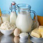 دلایل افزایش قیمت لبنیات از زبان یک عضو کمیسیون کشاورزی