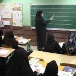 پوشش بیش از ۳۱ هزار سوادآموز خوزستانی در فعالیت های سوادآموزی