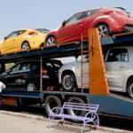 خرید خودرو هم به تعیین تکلیف ارز موکول شد