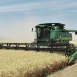 ۹۱ میلیارد ریال برای مکانیزاسیون کشاورزی دزفول پرداخت شد