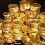 جزئیات پیش فروش سکه