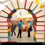 جمعه بازار کتاب در اهواز راه اندازی شود