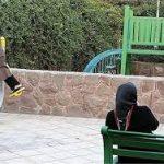 پارکها و موسسات آموزشی خوزستان باید تعطیل شوند