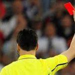 اسامی محرومان یک هشتم نهایی جام حذفی اعلام شدند