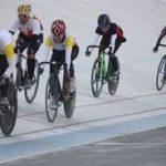 بانوی خوزستانی به مدال برنز دوچرخهسواری کشور رسید