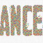 باورها و عادتهای اشتباه در پیشگیری از سرطان