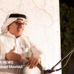 دشت آزادگان میزبان بزرگترین رخداد هنری عربی در جنوب غرب کشور