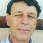 زمستان هولناک بهمن ۱۳۵۰با لبخند حشمت الله/ محمد شریفی