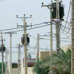 ۱۳۸۵ انشعاب برق غیرمجاز در دزفول جمع آوری شد