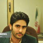 محکومیت شهاب الدین نظری به یک سال حبس قطعی