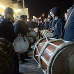 محدودیتهای ترافیکی ایام اربعین حسینی در خوزستان اعلام شد