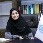 ۷۵ وکیل جدید در خوزستان جذب میشوند