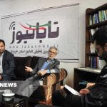 بازرسی از ادارات خوزستان به صورت سرزده صورت می گیرد