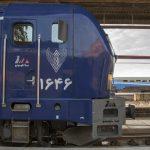 برای توسعه ایستگاه راه آهن اهواز بیش از ۱۴۰۰ میلیارد تومان هزینه میشود
