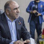 تحول عظیمی در راه آهن خوزستان اتفاق خواهد افتاد/ افتتاح قطار فدک در خوزستان