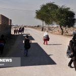 هزینه ایاب و ذهاب دانش آموزان روستاهای فاقد مدارس رایگان شد