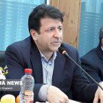 لزوم توجه و کمک به حوزه فوریت های پزشکی و اورژانسی در خوزستان