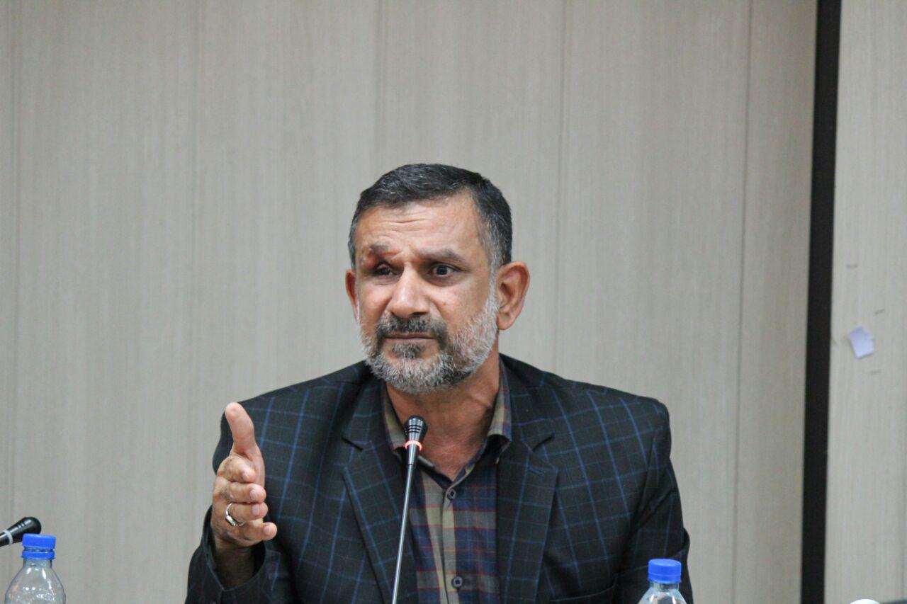 دولت سرنا را از ته نواخت / حمید لویمی