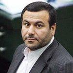 نتیجه دور دوم انتخابات مجلس در حوزه انتخابیه اهواز اعلام شد