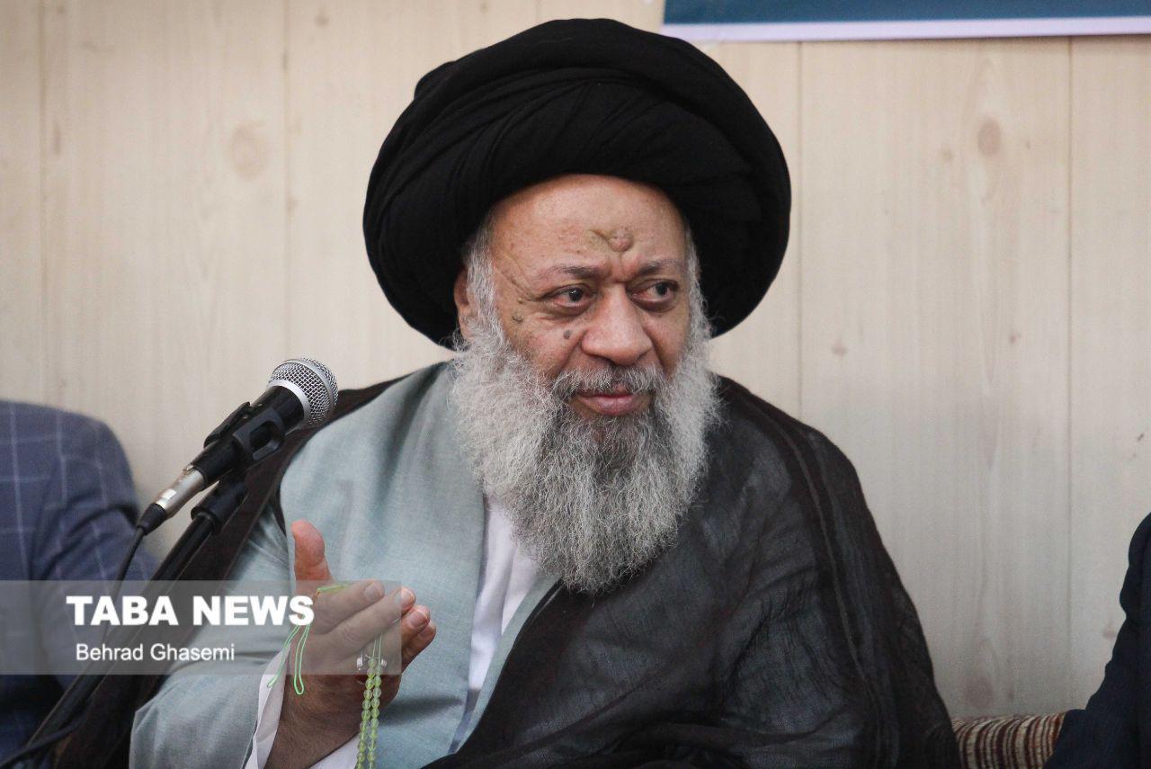 واقعه ۱۵ خرداد سرآغاز نهضت انقلاب اسلامی است