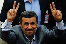 محمود احمدینژاد از مجمع حذف میشود؟