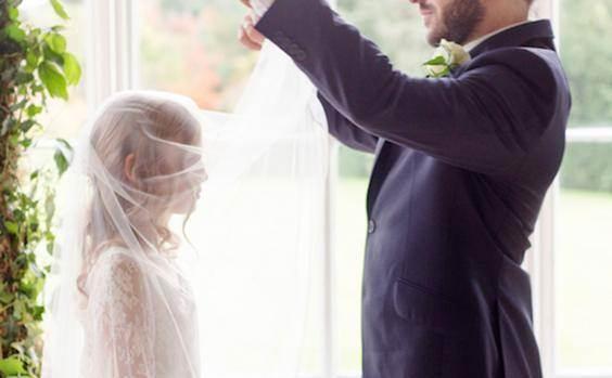 ازدواج زیر ۱۳ سال، ازدواج کودک است