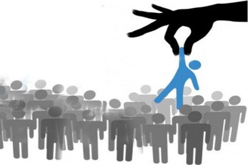چرا احکام استخدام «رسمی آزمایشی» دانشجومعلمان به «پیمانی» تغییرکرد؟