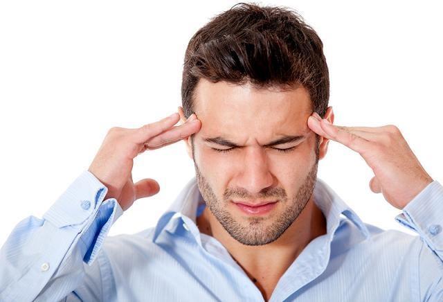 مراقب افکار منفی باشید، ایمنی بدن را کاهش میدهد