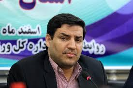 تصویب ۱۶۰ میلیارد تومان برای توسعه ورزش شهرستانهای خوزستان