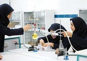 کسب مدال طلای کشوری در المپیادهای علمی توسط دانش آموز استعدادهای درخشان خوزستان