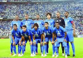 کنفدراسیون فوتبال آسیا، الهلال را جریمه نمیکند